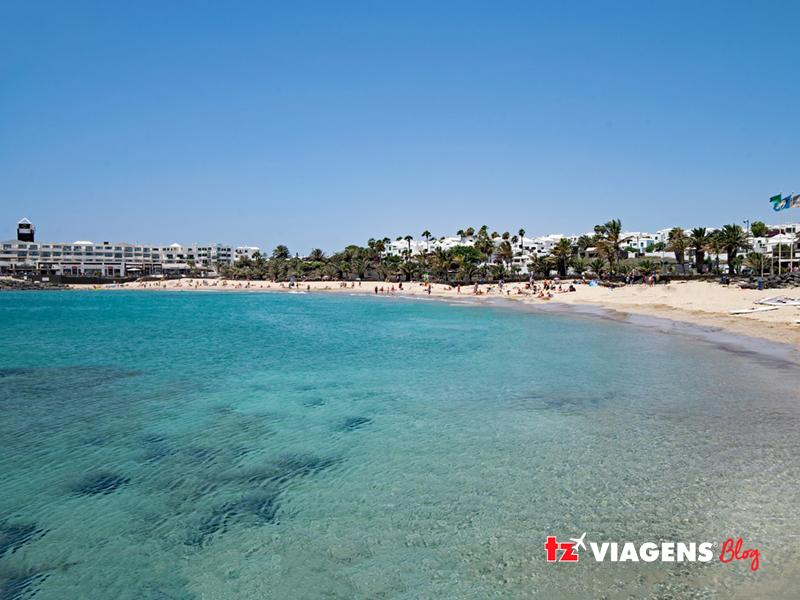 Ilhas Canárias (Espanha)